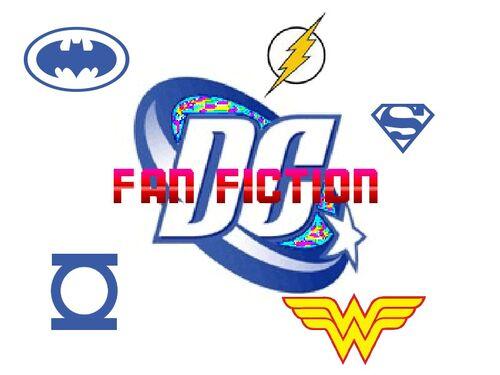 FanFictionMain
