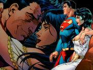 Supermanwall4