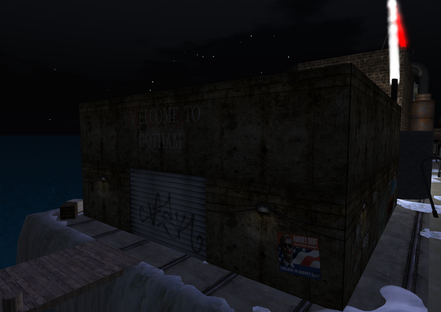 File:The Jokers Warehouse Exterior SL.png