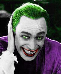 Joker (Earth-01A)