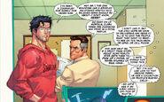 Clark-Kent-y-Perry-White-blog-de-hostalia-hosting