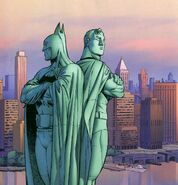 1500299-009 superman batman 014 rembrandt dcp