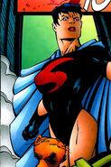 Superman192kebbin218bg