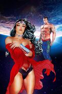 3478667-superman+wonderwoman+cover