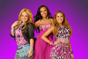 The-Cheetah-Girls-cheetah-girls-one-world-2633037-445-302