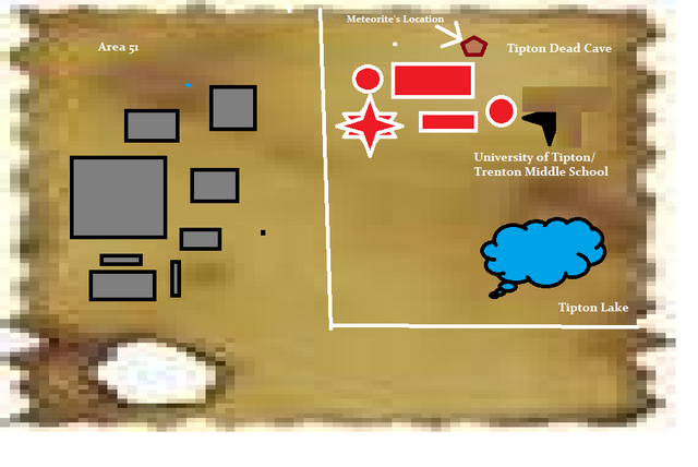 File:The Map piece 2.png
