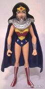 Wonderwoman2ver5