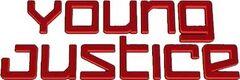 Logo-YJ