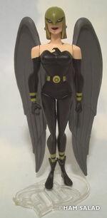 Hawkgirlver5