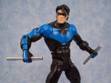 Nightwing (DCUC wave 3)