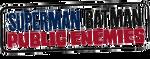 Logo-SBPE