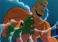 Aquaman (Batman:The Brave and the Bold)
