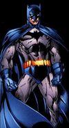 Dick Grayson (comics)