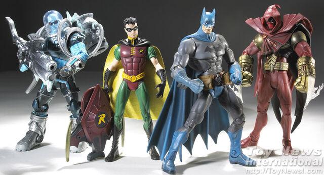 File:DC Superheroes Series 3.jpg
