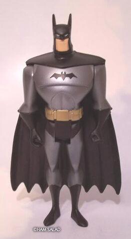File:Batman1ver5.jpg