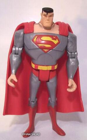 File:Superman2ver4.jpg