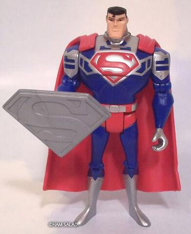 File:Superman2ver12.jpg