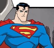Superman (The Batman)