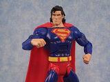 Superman (DCUC wave 6)
