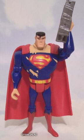 File:Superman2ver11.jpg