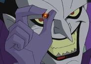 The Joker (JLU)
