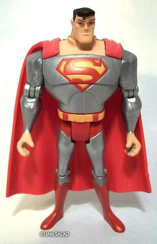 File:Superman2ver7.jpg