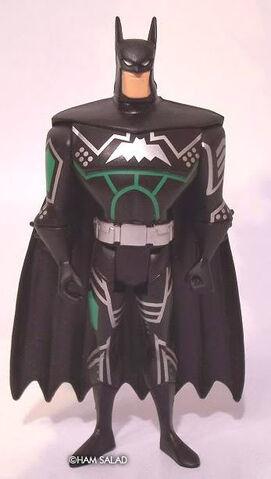 File:Batman1ver7.jpg