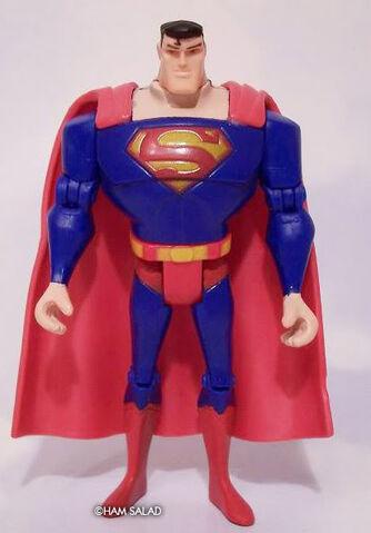 File:Superman2ver2.jpg
