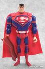 Superman2ver17