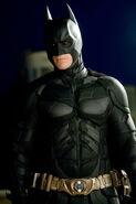 Batman (Nolan-verse)