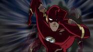The Flash (JLU)