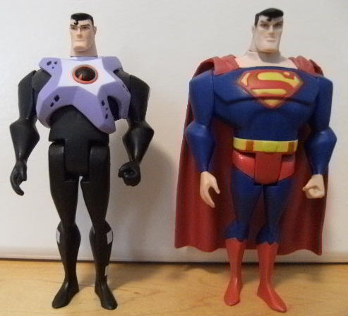 File:JLU-Supermancomaprison.JPG