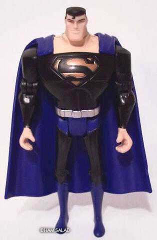 File:Superman2ver1.jpg