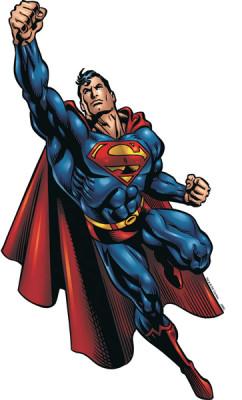 File:Superman logo.jpg