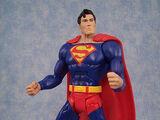 Superman (DCUC Gotham City 5)