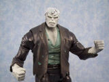 Solomon Grundy (DCUC wave 3)