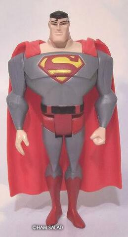 File:Superman1ver6.jpg