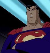 Superman (JLU)