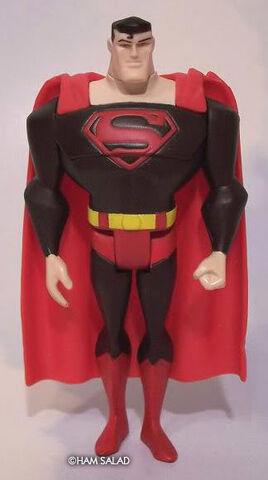 File:Superman1ver2.jpg