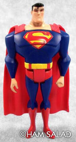 File:Superman1ver7.jpg