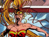 Artemis (DC Universe)