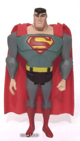 File:Superman1ver3.jpg