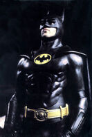 Batman (Burton-verse)