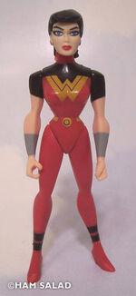 Wonderwoman3ver1