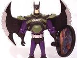 Batman 2 ver 1