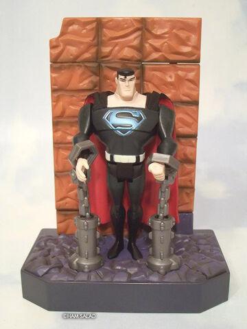 File:Superman1ver4.jpg