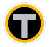 Logo-teentitans