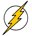 Logo-flash1
