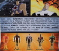 JLU-Supermanbeyoncardback