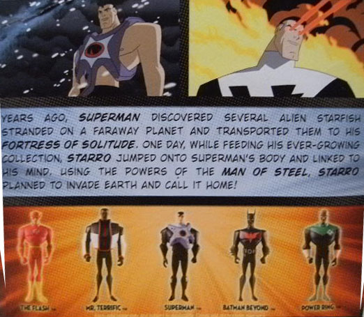 File:JLU-Supermanbeyoncardback.JPG